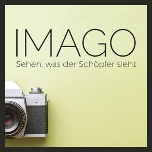 Imago IV - Wie Gott Gemeinde sieht - Predigt 13.12.15 - Daniel Hoffmann