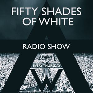 Fifty Shades Of White 009