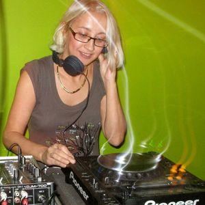 NAUGHTYS OTC FESTIVAL FEVER - FRESHTRAX AUGUST 2014 - TECH HOUSE - RADIOACTIVEFM