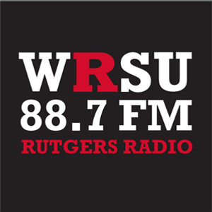 The Deanna Moore Show 11/14/17 (Shortened Show Due to Rutgers Basketball Game)