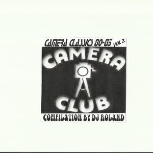 CAMERA CLASSICS vol 2