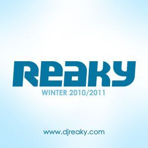 Reaky - Winter 2010/2011