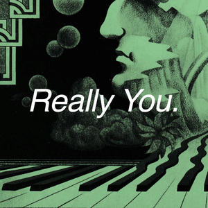 Really You, Ep 8 - 28 March 2016