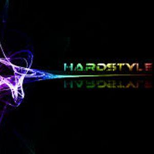 hardstyle mix