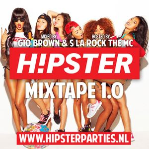 Hipstermxtp1