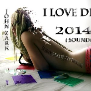 John Zark_-_I Love Deep 2014 Mix (SoundCloud)