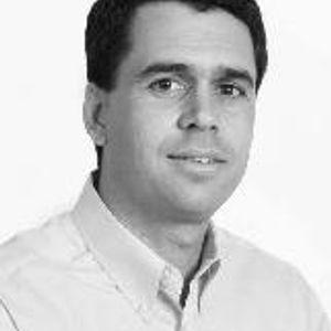 Engenheiro Paulinho será candidato a prefeito em Araras