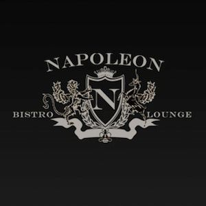 DeezNotes - Live at Napoleon in DC (Part 2)