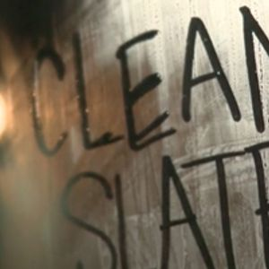 Clean slate-part 2 mixed DjNico