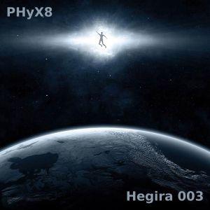 Hegira 003