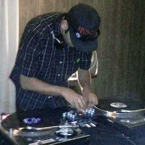 9-18-2011 Unsound Unltd. Opening Mix (Drugzilla Episode) Mixed by Angel Enemy