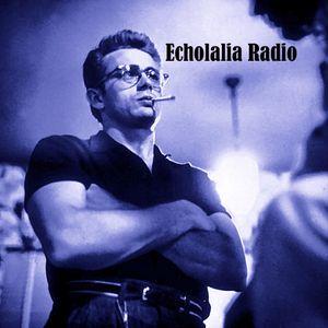 Echolalia Radio EP: 85