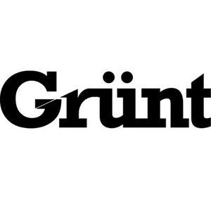 GRÜNT #11 FEAT. GEORGIO & HOLOGRAM LO' Interview