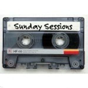 Sundaysession18