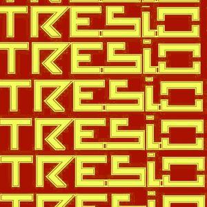 I AM TRESIO SESSION --002