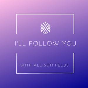 I'll Follow You: Paul Storiale