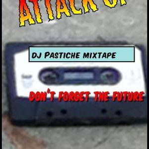 ElectroRockit Mix