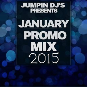 January Promo Mix 2015