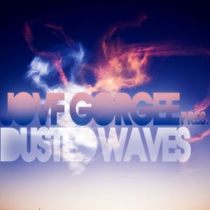 Jovf Gorgee presents - Dusted Waves 146 - 29.06.2012