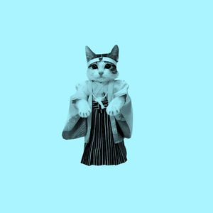 Fat Cat Ffonz: Enampuluhempat