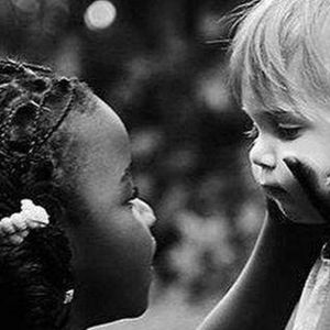 Let's talk race without inhibitions or fear of what others think