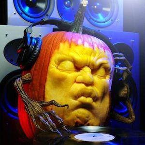DJ Ski - Trick or Beats