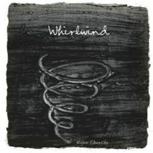 Whirlwind Radio - John McElwee's Story