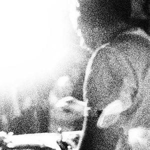 Minikin dubstep mix for Record Dubstep Radio Show