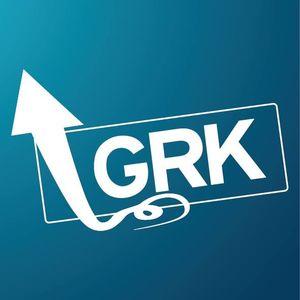 KRC Genk Ladies op bezoek bij Radio GRK.