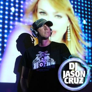 JasonCruz Dubstep Set 1
