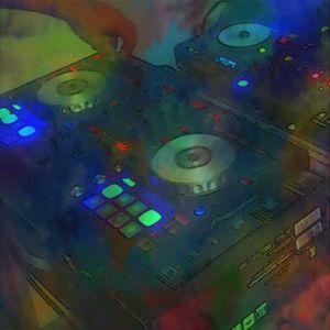 Dj Bart - Party Short Mix #6 (Mixed 09.07.2017)
