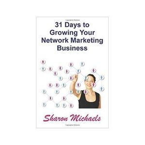 Growing Your Network Marketing Business - Tips