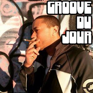 Groove Du Jour #1606: Nuggets Of Wisdom + The Biggie Tribute