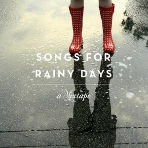 Rainy Day Set Vol. 2