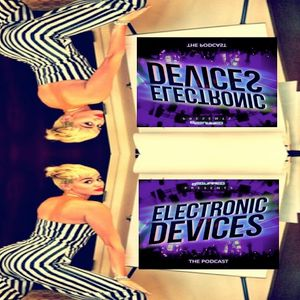 Electronic Devices #14