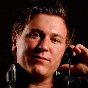 DJ Andy Funk Mix 2 - July 2011