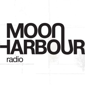 MHRadio 26: Dan Drastic - Moon Harbour Inhouse Vol.4 Special