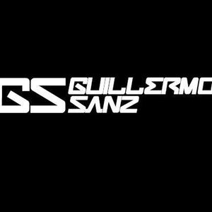 Guillermo Sanz May Techno Podcast 001 28-4-2014