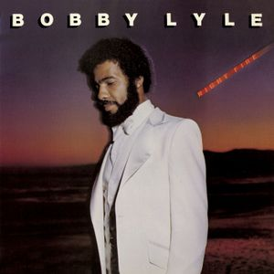 The Bobby Lyle Session With Mr Speaks(Darker than blue productions)