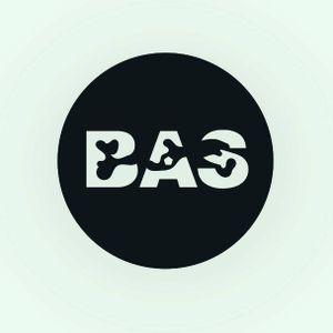 BAS 04 05 2016 +NURSE+ & Hugosan (Alien Alien, F2C)
