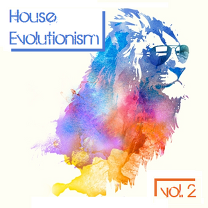 House Evolutionism #2