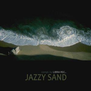 Jazzy Sand