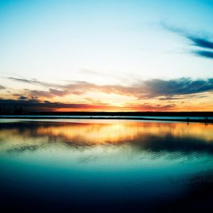 Sunset Jazzy Vibes