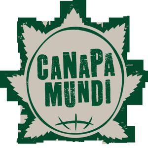 #Canapamundi - Fiera della Canapa - Speciale Intervista