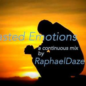 Wasted Emotions