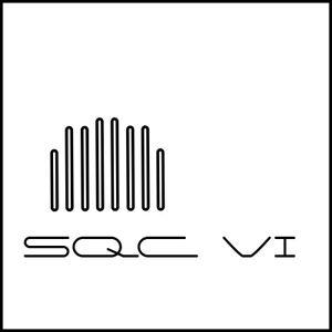 SQC VI [1 Hour Clubbing Mix 2017]