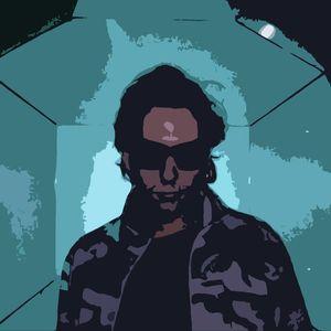 Dark Vektor @ Geométrika FM Podcast 003