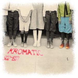 kromatic s02-e07