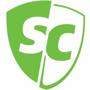 NRL SuperCoach Round 17