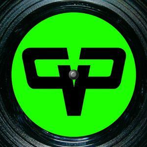 Dj Theo B - Liquid Drum & Bass Mix 2010